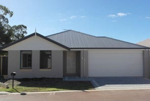 5 Chaytor View, West Busselton, WA 6280