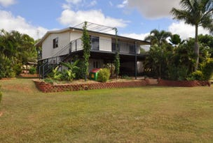 53 Range Road, Toll, Qld 4820