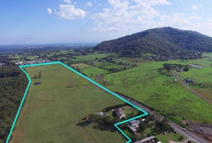 1520 Bolong Road, Shoalhaven Heads, NSW 2535