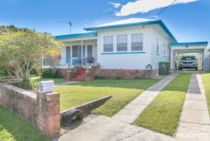 22 Sullivan Street, East Kempsey, NSW 2440