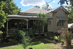 50 Woodend Road, Woodend, Qld 4305