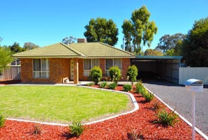 1 Boronia Avenue, Gunnedah, NSW 2380