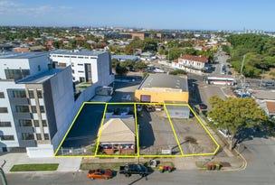 1-7 Fern Street, Islington, NSW 2296