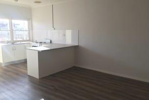 3/75 Central Avenue, Oak Flats, NSW 2529
