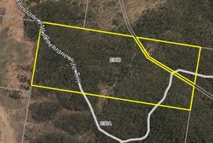 236B Cochrane Fire Trail, Carrai, NSW 2440