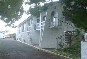 1/4 Spenser Street, Iluka, NSW 2466