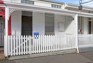 54 Corryton Street, Adelaide, SA 5000