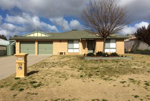 28 Riley Court, Tocumwal, NSW 2714
