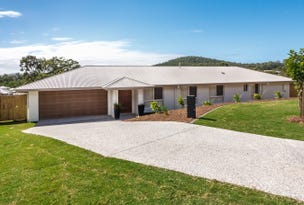 200 Huntington Rise, Maudsland, Qld 4210