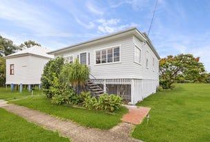 9 River Street, South Murwillumbah, NSW 2484