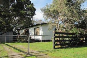 35 Sonia Crescent, Pioneer Bay, Vic 3984