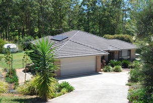 216 Florence Wilmont Drive, Nambucca Heads, NSW 2448