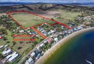 33 Spitfarm Road, Opossum Bay, Tas 7023