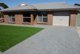 16/Unit 16 Richards Avenue, Wudinna, SA 5652