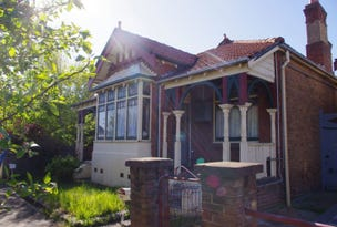 203 Mort Street, Lithgow, NSW 2790