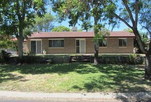 6 Jacaranda Drive, Moree, NSW 2400