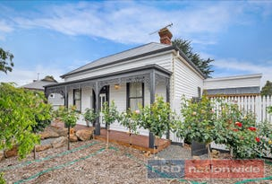 231 Bungaree-Wallace Road, Bungaree, Vic 3352