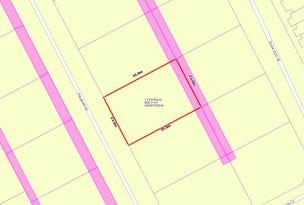17 (Lot 42) Foxglove Avenue, Norman Gardens, Qld 4701