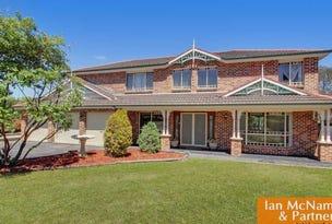 7 Poplar Crescent, Jerrabomberra, NSW 2619