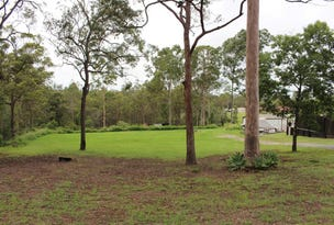 Proposed Lot 2 Groves Road, Araluen, Qld 4570