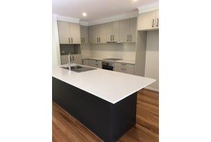 8c Endeavour Drive, Bellingen, NSW 2454
