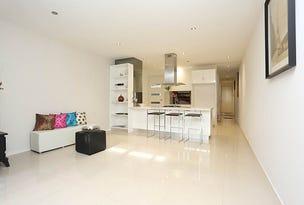 216 A Ballarat Road, Footscray, Vic 3011