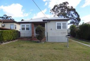 25 Irving Street, Beresfield, NSW 2322