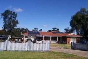 9-11 Robertson St, Berrigan, NSW 2712