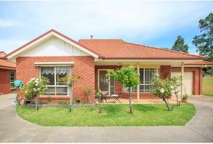 1/1005 Pemberton Street, West Albury, NSW 2640