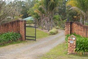 4 Paulownia Place, Bowraville, NSW 2449