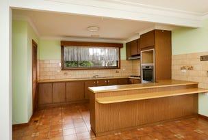 123 Arthur Street, Bundoora, Vic 3083