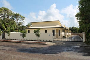Unit 4/56 Murroona Road, Bowen, Qld 4805