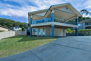 15 Heron Place, Belmont, NSW 2280