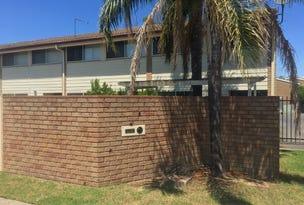 10/429 Griffith Road, Lavington, NSW 2641