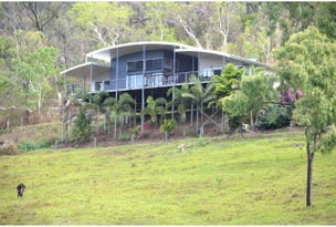 309  Gormleys Road, Mount Jukes, Qld 4740