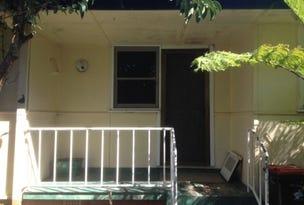 2/19 Kenward Avenue, Chester Hill, NSW 2162