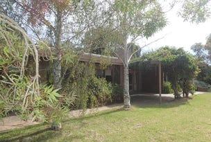 355 Swan Bay Road, Wallington, Vic 3222