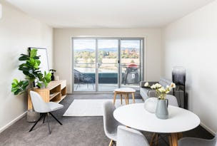 69/325 Anketell Street, Greenway, ACT 2900