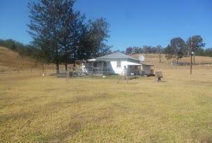 2 Moparrabah Rd, Moparrabah, NSW 2440