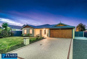 189 St Stephens Crescent, Tapping, WA 6065