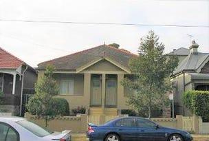 166 Carrington Road, Waverley, NSW 2024