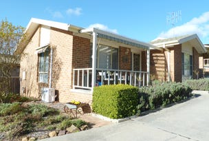 1/53 Rusten Street, Queanbeyan, NSW 2620