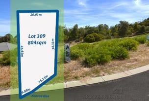 7 Kooraa Rise - 6 lots, Peppermint Grove Beach, WA 6271