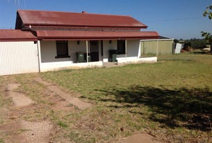 13 Soderberg Road, Monash, SA 5342