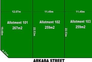 11 Arkaba Street, Taperoo, SA 5017