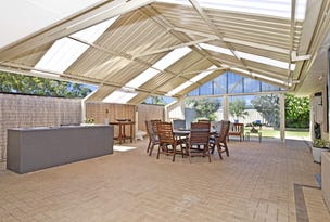 41 Inverness Court, Cooloongup, WA 6168
