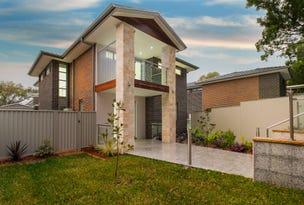2/154-156 Penshurst St, Penshurst, NSW 2222