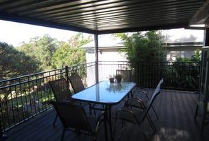 343 GREAT WESTERN HIGHWAY, Warrimoo, NSW 2774