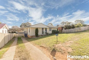 9 Nash Place, Yass, NSW 2582