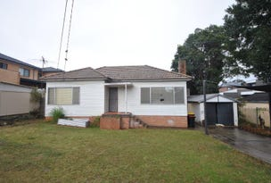 2 Brown Street, Chester Hill, NSW 2162